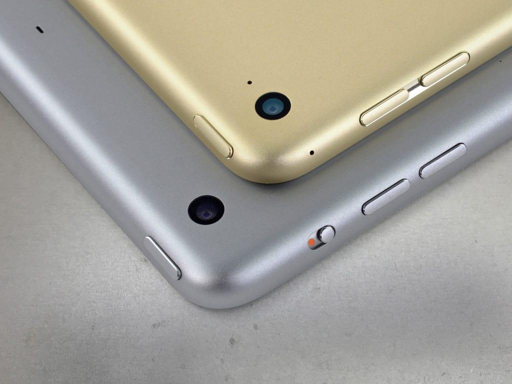 iPad Mini 4 | KiberCentre