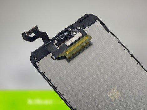 Дисплея iPhone 6s Plus