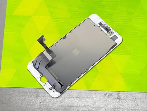 Дисплей iPhone 8
