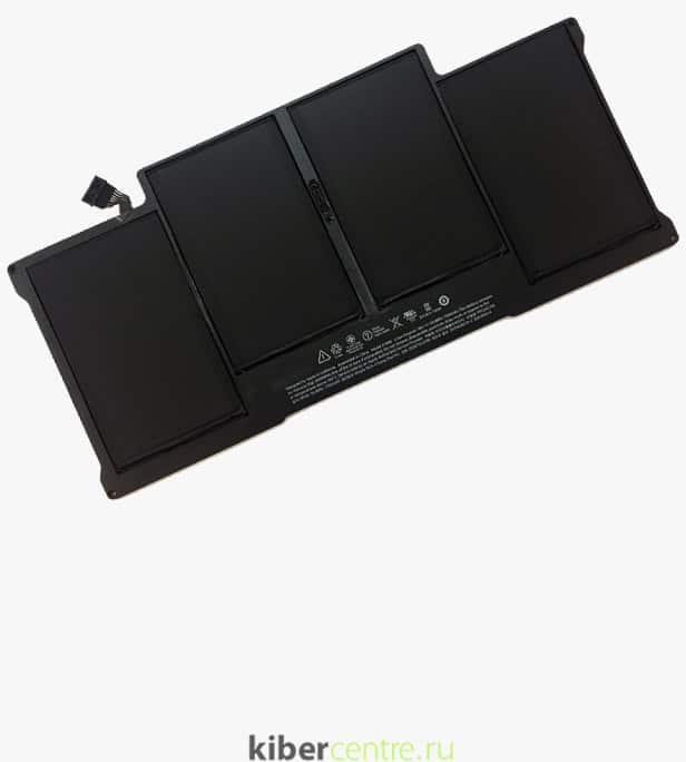 Аккумулятор MacBook Air
