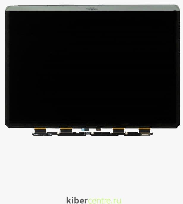 Матрица MacBook Pro