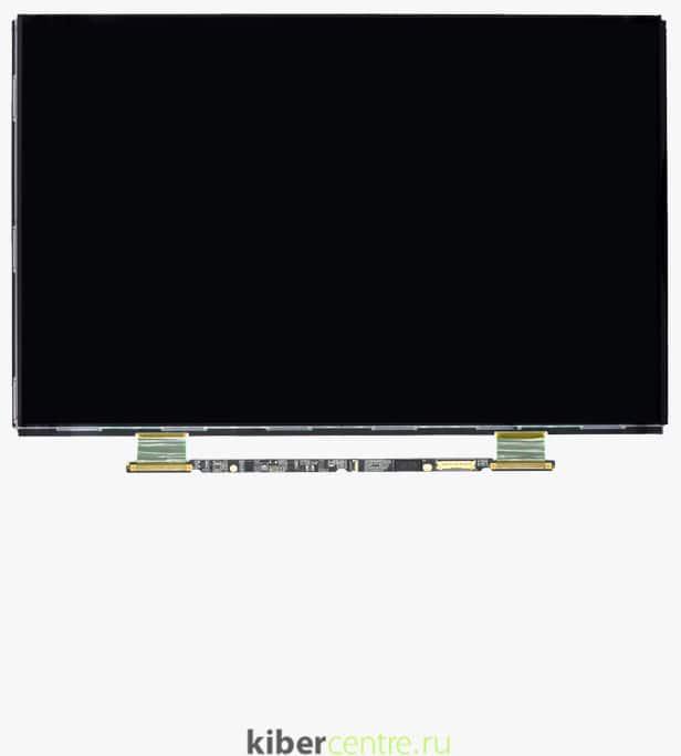 Матрица MacBook Air