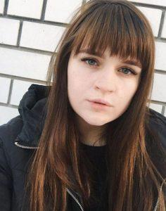 Ольга, клиент | Кибер центр