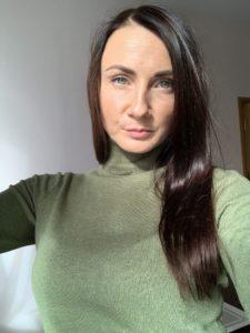 Людмила, клиент | KiberCentre