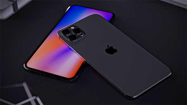 iphone 12 plus