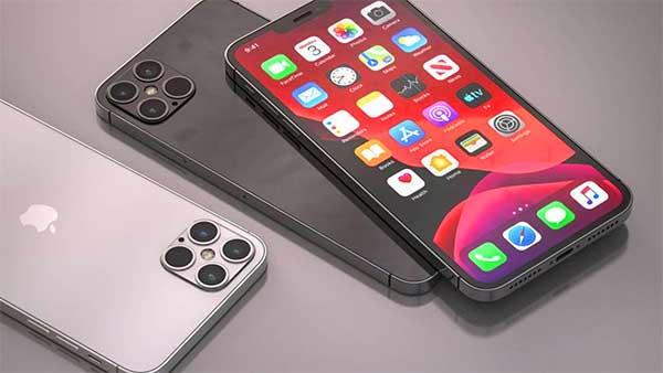 Три устройства