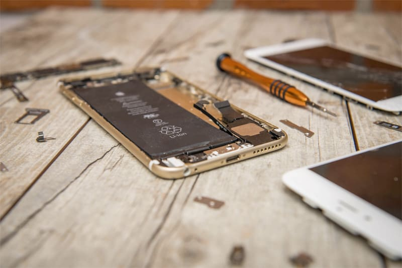 Смартфоны