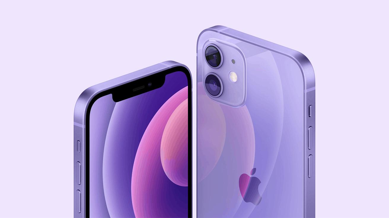 ремонт iphone 13 mini